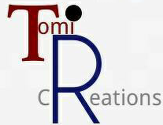 Tomi R Creations
